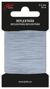 Reflextråd