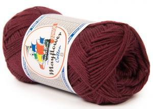 Mayflower Cotton 8 Junior
