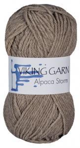 Alpaca Storm