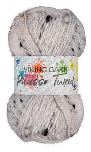 Alpaca Picasso Tweed