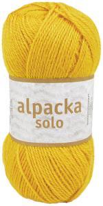 Alpacka Solo