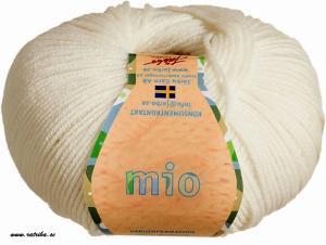 Järbo Mio