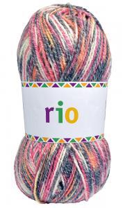 Järbo Rio