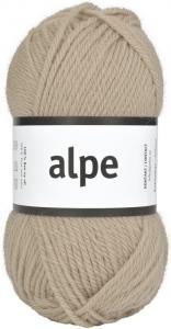 Järbo Alpe