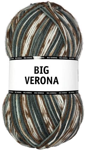 Järbo Big Verona
