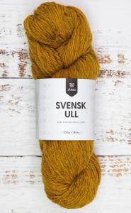 Svensk Ull