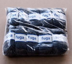 Järbo Fuga 10 pack