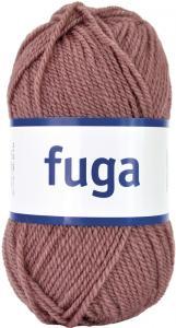 Järbo Fuga