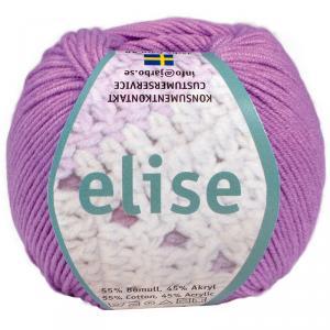 Järbo Elise