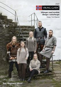 Viking Garn