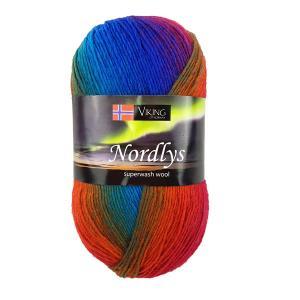 Viking Nordlys