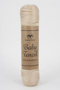 Baby Tencel