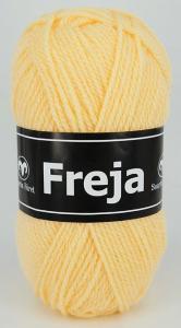 Freja
