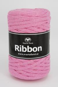 Ribbon 250g
