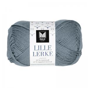 Lille Lerke