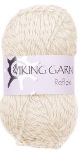 Viking Reflex