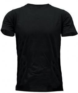 T-shirt enfärgad, bomull