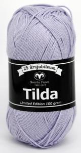 Tilda Limited Edition