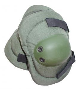 Alta Tactical Armbågsskydd