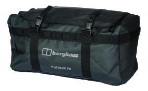 Berghaus BHDD Gladius 90