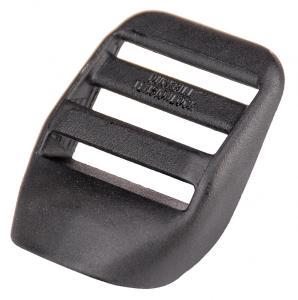 Duraflex Duckbill Tensionlock 20 mm 4 Pack
