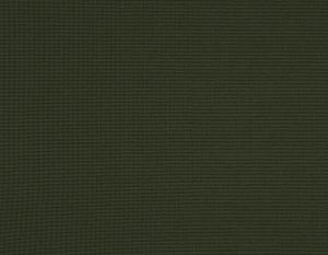 Kodra 600 Militärgrön