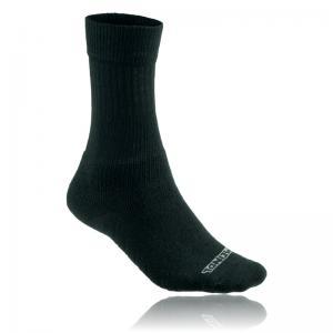 Meindl Comfort Fit Sock