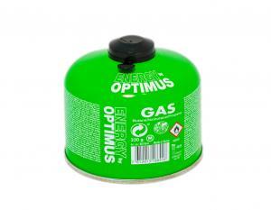 Optimus Gasbehållare 230 Gram