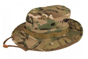 Propper Ranger Boonie Hat Multicam Storlek Small