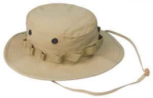 Propper Ranger Boonie Hat Khaki