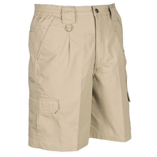 Propper Tactical Shorts Khaki Storlek 40 Tum