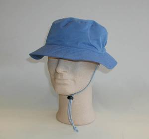 Recon Bas-Hatt FN-Blå