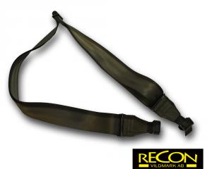 Recon AG90-Vapenrem