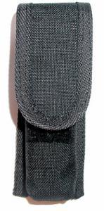 Recon Ficklampsfodral Inova T1 & X5 Svart
