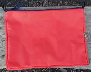 Recon Universalfodral Dragkedja 35 cm