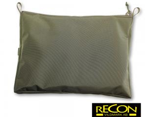 Recon Universalfodral Medium