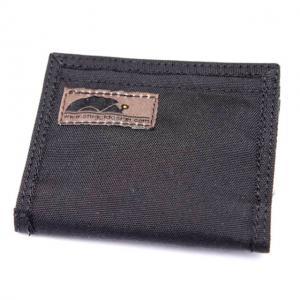 Snigel Mini Plånbok Svart 2015