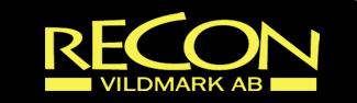 Recon Vildmark AB