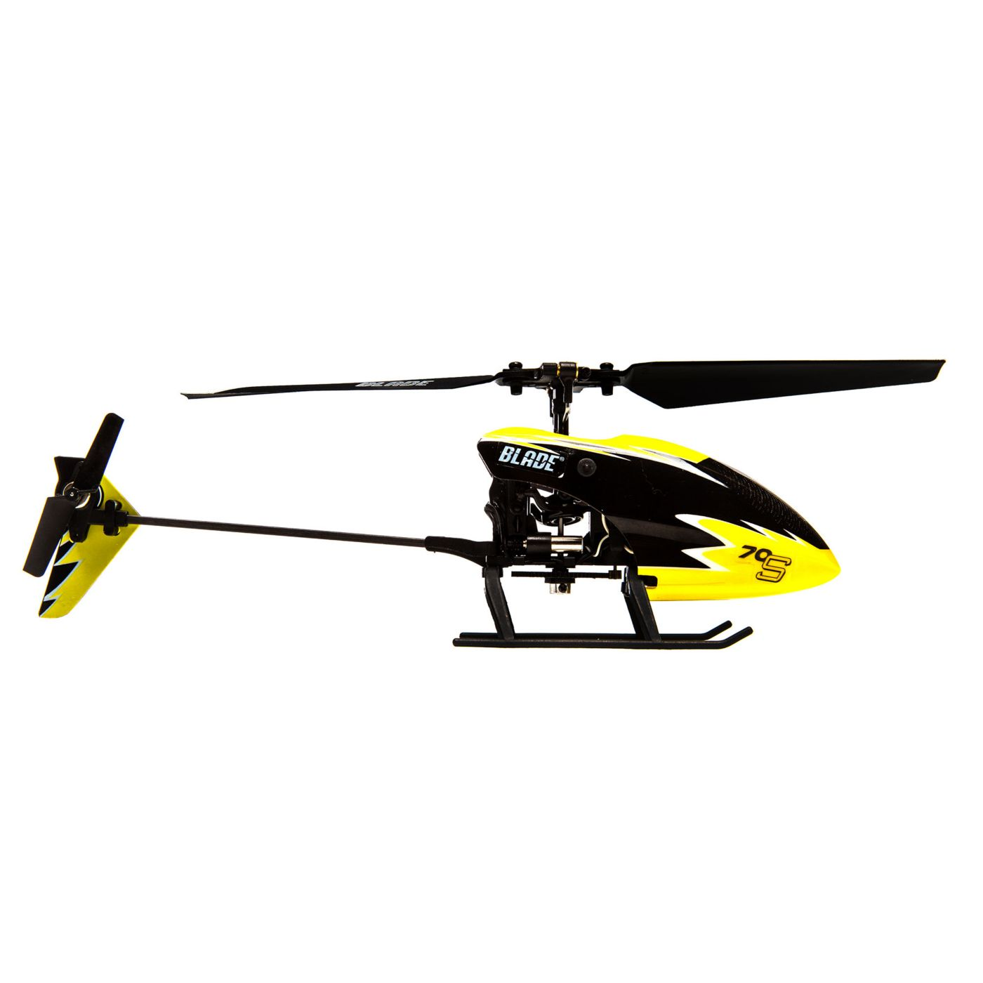Blade 70 S Ready to Fly with SAFE Technology BLH4200