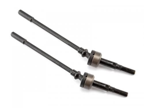 FRONT UNIVERSAL DRIVE SHAFT