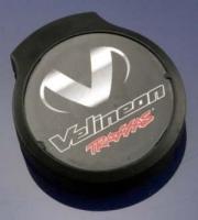 Motor Cover, endbell (Velineon 3500KV)