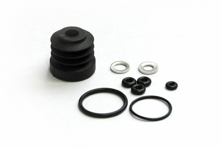 O-Ring Kit for Carburetor