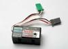 OptiDrive electronic shift module