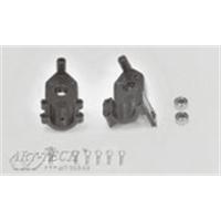 Arttech Falcon Beginner  Tail gear box