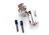 Drive cups, inner (2) Revo/Maxx (steel constant-ve