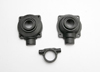 Housings, differential (left & right)