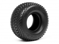 TERRA PIN TIRES S-COMPOUND