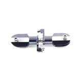 Main rotor holder