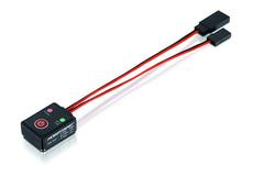 Hobbywing Electronic Power Switch  -6s