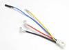 EZ-start 2 wiring harness (for Jato)